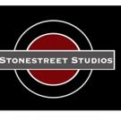 Stonestreet Studios Shop VIDEOLA Pilot Starring Sean Young