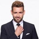 Fan-Favorite Nick Viall is ABC's Next THE BACHELOR; New Season Premieres 1/2