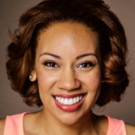 BWW Interview: Theatre Life with Lorene Chesley
