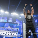 USA Network Sets January Premieres for SMACKDOWN and SUITS