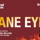 JANE EYRE Comes to Theatre Royal in June