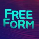 Freeform Picks Up New Comedy Pilot BROWN GIRLS from Writers Shilpi Roy & Nastaran Dibai
