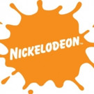 Blake Shelton Tapped to Host Nickelodeon's 2016 KIDS' CHOICE AWARDS