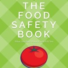 Joe Kivett Launches THE FOOD SAFETY BOOK
