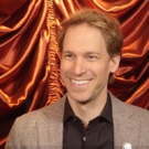 Tony Awards Close-Up: David Korins Picks Up His First Nomination for His Design of HAMILTON!