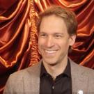 Tony Awards Close-Up: David Korins Picks Up His First Nomination for His Design of HAMILTON!