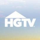 HGTV Gives FLIP OR FLOP Franchise Order for Chicago, Fort Worth and Nashville Series