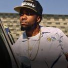 Curren$y Gets Busy With New Album 'CANAL STREET CONFIDENTIAL'
