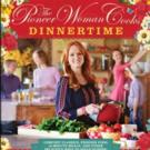 THE PIONEER WOMAN Ree Drummond to Chat New Cookbook at Atlanta Country Living Fair, 10/23