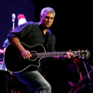 American Idol Winner Taylor Hicks to Play the Halloran Centre