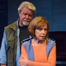 BWW Review: Dementia and Death Vie With Pride in THE OUTGOING TIDE