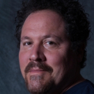 Jon Favreau to Receive Cinema Audio Society Filmmaker Award