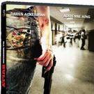 ALL AMERICAN BULLY Coming to DVD & VOD 6/23