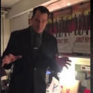 STAGE TUBE: JERSEY BOYS Cast Counts Down 10 Favorite Lines for 10th Anniversary