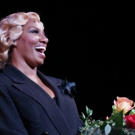 Photo Coverage: NeNe Leakes Takes Her First Bows as the Mistress of Murderers Row in CHICAGO!