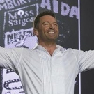 Review Roundup: Hugh Jackman Returns to the Stage in BROADWAY TO OZ Tour - UPDATED!