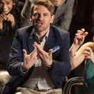 BWW Review: COMPANY at fortyfivedownstairs
