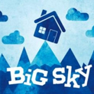 BWW Review: World Premiere BIG SKY Examines How the Truth Shall Set You Free
