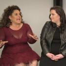 Former Tracy Turnblads Marissa Jaret Winokur & Ricki Lake to Cameo on NBC's HAIRSPRAY LIVE!