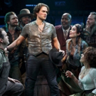 THE ROBBER BRIDEGROOM Cast Will Hit the Studio This June to Record Cast Album!