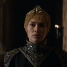 VIDEO: HBO Shares Teaser Trailer for GAME OF THRONES Season 7