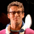 BWW Interview: Danny Kornfeld Brings Mark to Life in the RENT Tour