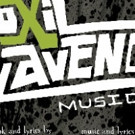 STAGEright Presents The Toxic Avenger