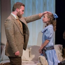 BWW Review: THE NETHER at Benchmark Theatre