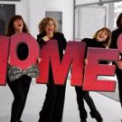 HOMES, LA COMÈDIA MUSICAL llega al Teatre Condal