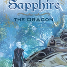 Tom Kennedy Releases 'Sapphire the Dragon'