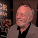 BWW TV: Harold Prince Unites the Best for Tokyo-Bound PRINCE OF BROADWAY- Meet Karimloo, Skinner, Grisetti, Opel & More!