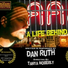 Dan Ruth's A LIFE BEHIND BARS to Play the Laurie Beechman Theatre