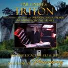 Swedish Keyboard Legend Par Lindh Launches New Ensemble 'Triton'
