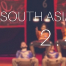 South Asian Showdown Features Bollywood vs. South Asian Dancing