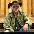 Arlo Guthrie to Bring 'Alice's Restaurant' Tour to SOPAC This May