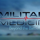 ABC News' Bob Woodruff Hosts Documentary MILITARY MEDICINE: BEYOND THE BATTLEFIELD on PBS, Today