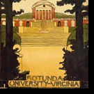 The Georgia O'Keeffe Museum Presents O'Keeffe at the University of Virginia, 1912-1914