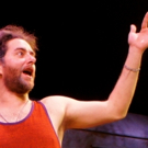 BWW Review: Award winning JERUSALEM Misses the Mark at Ensemble