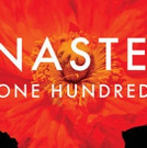 Yolanda Kondonassis Releases GINASTERA: ONE HUNDRED A Centennial Celebration of Alberto Ginastera 1916-2016