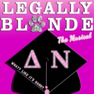 FDU Theatre to Stage LEGALLY BLONDE THE MUSICAL This Spring