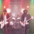 VIDEO: Jimmy Fallon & Kevin Bacon Reveal 'First Draft' of ZZ Top Classic