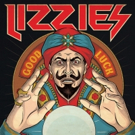 Lizzies Releases Debut Album GOOD LUCK via The Sing Records