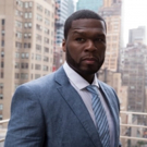 50 Cent to Executive Produce New Original Drama for Crackle THE OATH