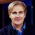 DOWNTON ABBEY's Robert Bathurst to Star in KING CHARLES III at Chicago Shakespeare Theater