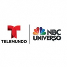 Telemundo & NBC Universo Announce Robust Lineup of New Programming