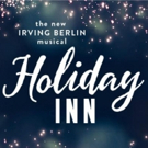 Roundabout Will Bring New Irving Berlin Musical HOLIDAY INN to Broadway in 2016