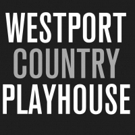 Wesport Country Playhouse's CAMELOT 'Sunday Symposium' Will Center on Arthurian Legend