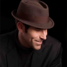 Marcus Goldhaber to Celebrate Sinatra in FREE & EASY: LIVIN' ON SWING STREET in Milford