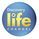 Discovery Life Channel Celebrates Nurses Day with 'The American Nurse' and 'Emergency'
