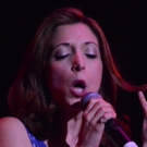 STAGE TUBE: Diva Time! Top 10 Must-See Christina Bianco Performances